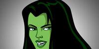 She-Hulk/Gallery