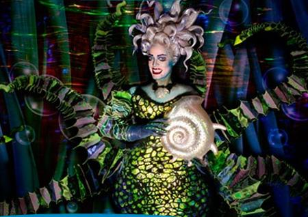 File:Ursula shell broadway.jpg