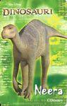 Dinosauri---Neera