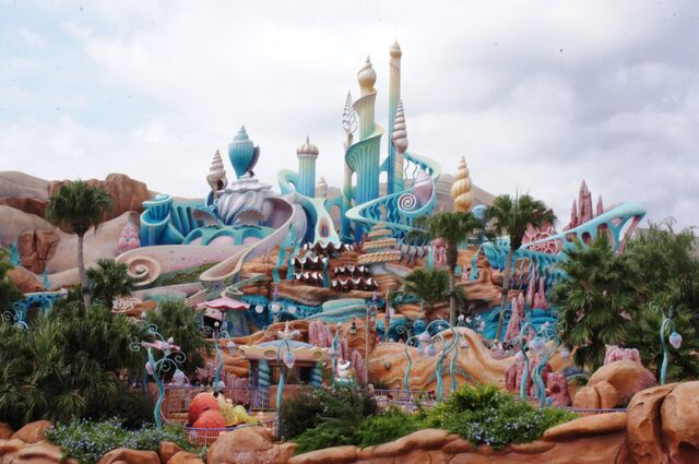 File:Disneysea-MermaidLagoon.jpg
