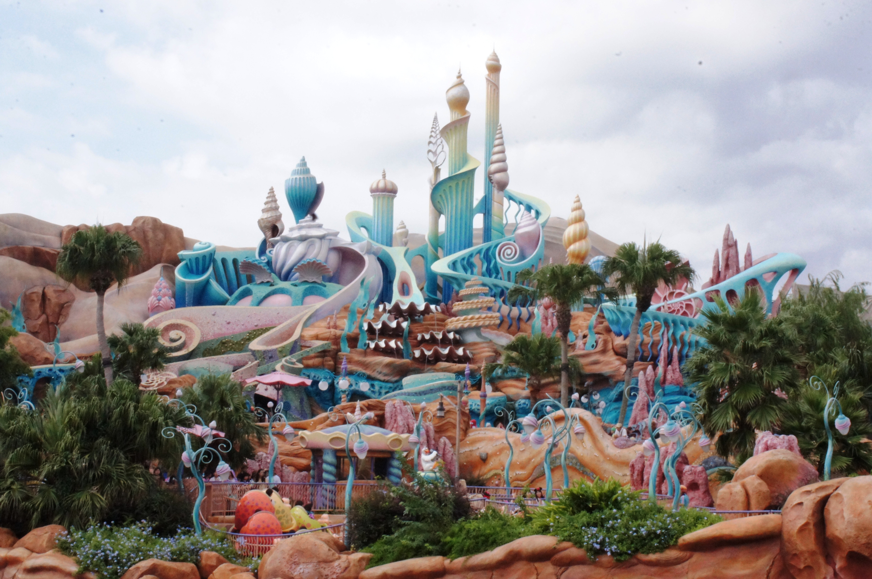 File:Disneysea-MermaidLagoon.jpg