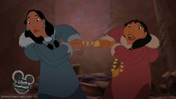 Bear2-disneyscreencaps com-872