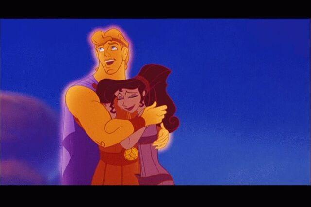 File:Hercules824.jpg