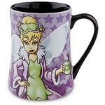 Morningtinkerbellmug