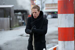Once Upon a Time - 5x17 - Her Handsome Hero - Publicity Images - Hades