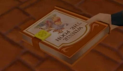 File:Pooh's storybook.jpg