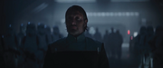 Rogue-One-106