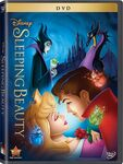 Sleeping-beauty-dvd-cover
