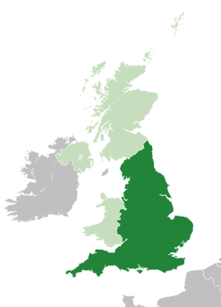 File:England Map.png