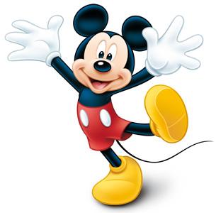 File:Mickey.jpg