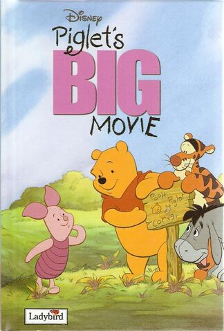 File:Piglet's Big Movie (Ladybird).jpg