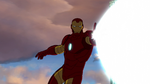Iron Man Avengers Assemble 10