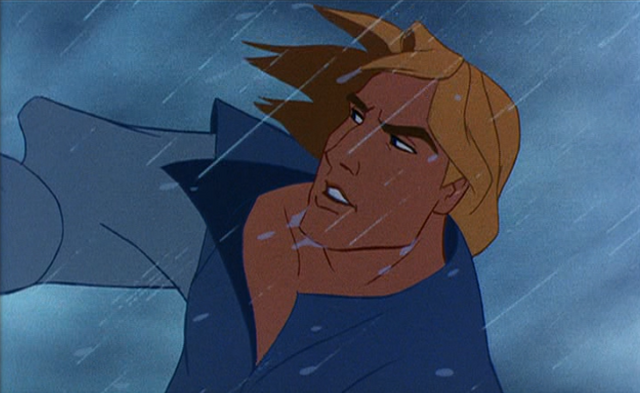 File:John Smith 4.PNG