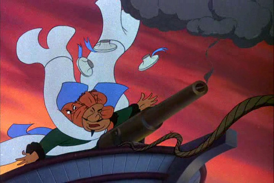 File:Makeminemusic-disneyscreencaps com-6311.jpg