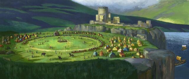File:830px-BRAVE-Concept-Art-Castle-and-Kingdom.jpg