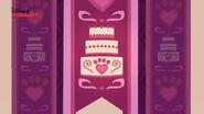 Cake-tillion-001