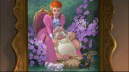 Cinderella3 0348