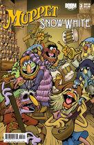 Muppetsnowwhite3b