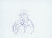 Prince John-concept art12