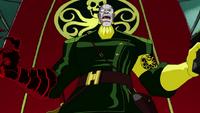 Baron Von Strucker02