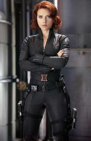 File:Black Widow-the-avengers-scarlett-johansson-black-widow-natasha-romanoff.jpg