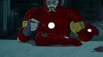 Iron Man Avengers Assemble 13