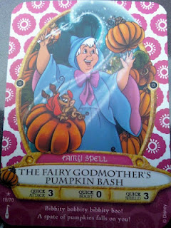 File:18 - Fairy Godmother.JPG
