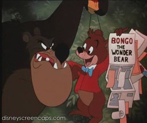 File:Fun-disneyscreencaps com-2971.jpg
