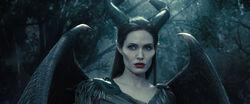 Maleficent-(2014)-59