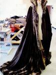 Maleficent concept 5