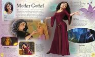 Mother-gothel-dp-ultimate-guide