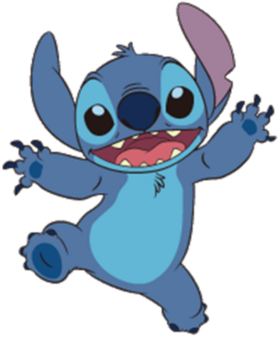 File:Stitch 626.png