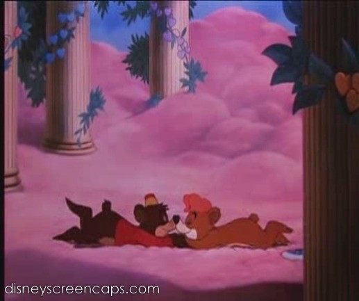 File:Fun-disneyscreencaps com-2819.jpg