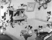 Mickey's Nightmare 4