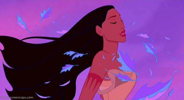 File:Pocahontas-disneyscreencaps.com-818.jpg