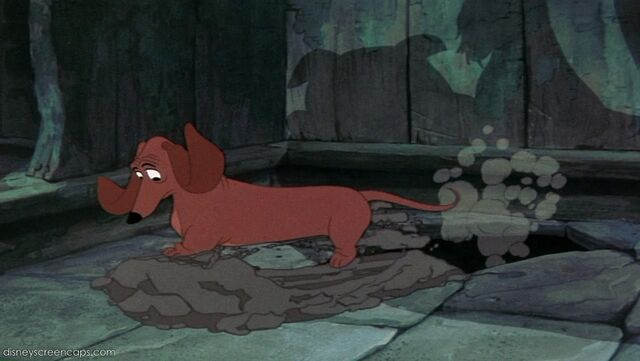 File:Tramp-disneyscreencaps com-6248.jpg