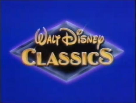 File:WaltDisneyClassics1992.png