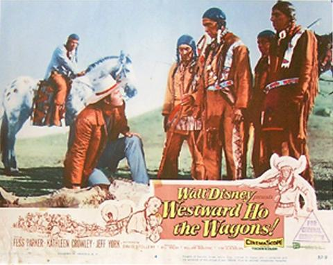 File:Westward Ho, the Wagons.jpg