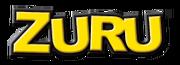 Zuru Logo