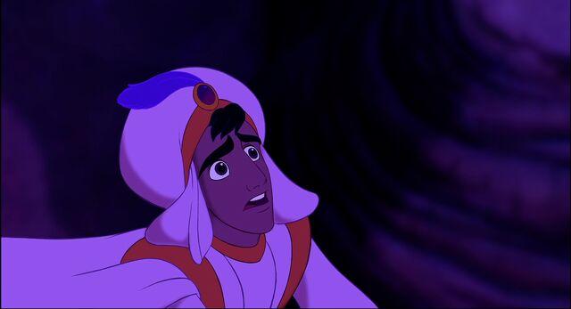 File:Aladdin-8401.jpg