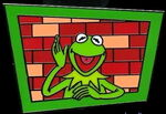Brick kf
