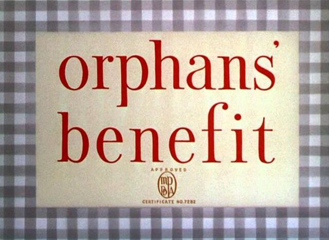 File:Orphansbenefit03.jpg