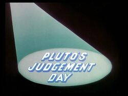 Pluto s Judgement Day-912932374-large