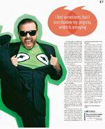 SunTimes Mar14 pic5 1004