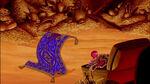 Aladdin-disneyscreencaps.com-3308
