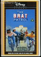 Disney-s-the-brat-patrol-on-dvd-9f86