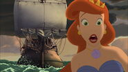 Little-mermaid3-disneyscreencaps.com-441