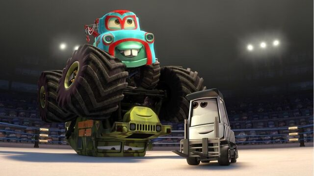 File:Monster Truck Mater.jpg