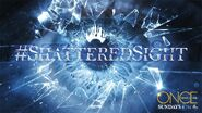 Shatteredsight