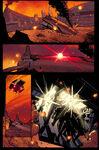 Star-wars-21-2